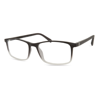 Eco 2.0 Bio-Based Finlay Eyeglasses