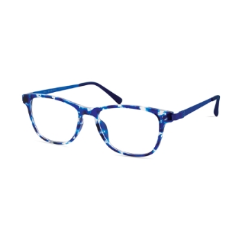 Eco 2.0 Bio-Based Isere Eyeglasses