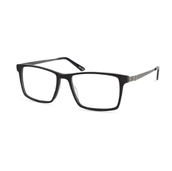 Eco 2.0 Kiev Eyeglasses