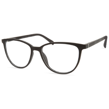 Eco 2.0 Bio-Based Marne Eyeglasses