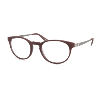 Eco 2.0 Melbourne Eyeglasses