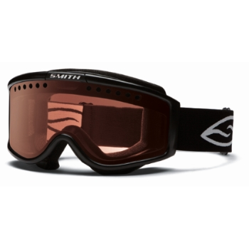 Smith Optics Monashee OTG Goggles