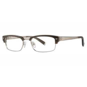 English Laundry Moz Eyeglasses