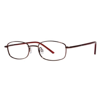 Modern Optical Aries Eyeglasses