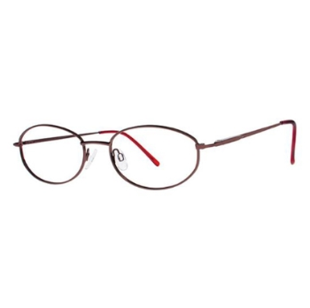 Modern Optical Gloria Eyeglasses