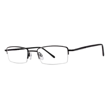 Modern Optical Heat Eyeglasses