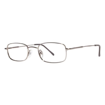 Modern Optical Liberty Eyeglasses