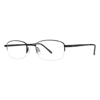 Modern Optical Luke Eyeglasses