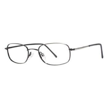 Modern Optical Mathew Eyeglasses