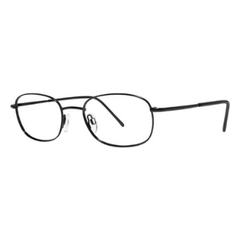 Modern Optical Rescue Eyeglasses