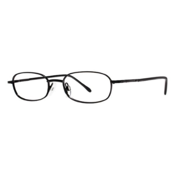 Modern Optical Slide Eyeglasses