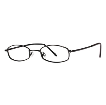 Modern Optical Smart Eyeglasses