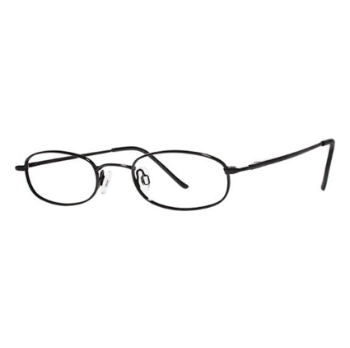 Modern Optical Soda Eyeglasses