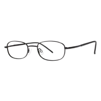 Modern Optical Special Eyeglasses