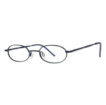 Modern Optical Treat Eyeglasses