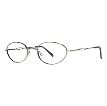 Modern Optical Whitney Eyeglasses