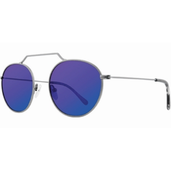 Masterpiece MP5001 Sunglasses