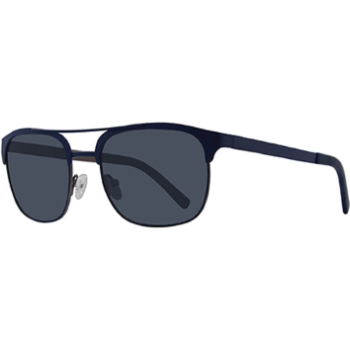 Masterpiece MP5002 Sunglasses