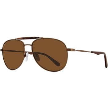 Masterpiece MP5003 Sunglasses