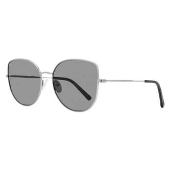 Masterpiece MP5004 Sunglasses