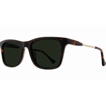 Masterpiece MP6001 Sunglasses