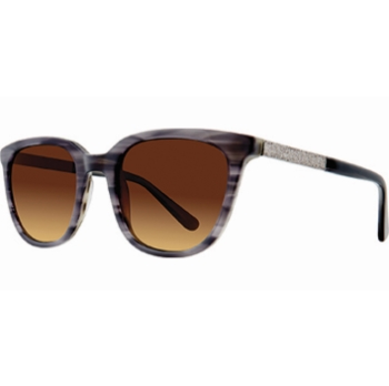 Masterpiece MP6002 Sunglasses