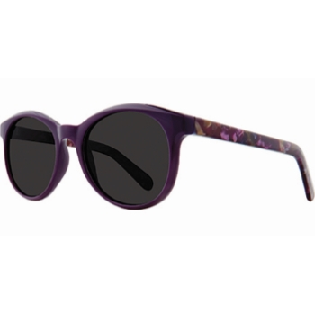 Masterpiece MP6003 Sunglasses