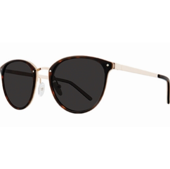Masterpiece MP6004 Sunglasses