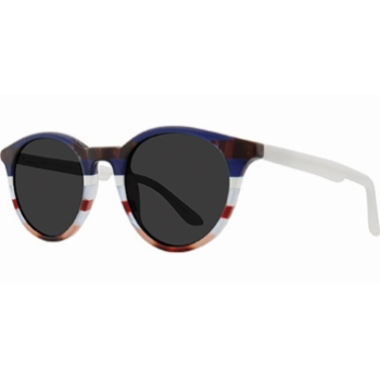 Masterpiece MP6005 Sunglasses