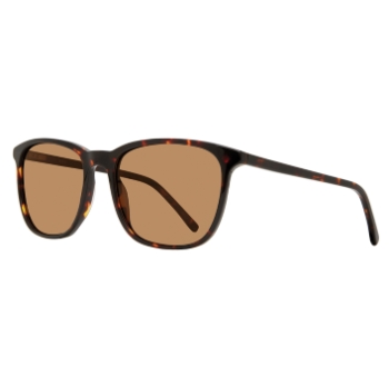 Masterpiece MP6007 Sunglasses