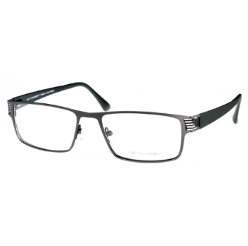 Morriz of Sweden MS-2993 Eyeglasses