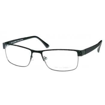 Morriz of Sweden MS-2995 Eyeglasses