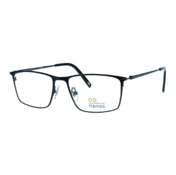 Morriz of Sweden MS-2871 Eyeglasses