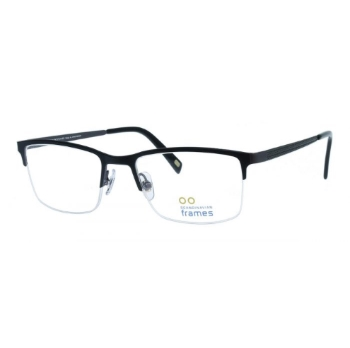 Morriz of Sweden MS-2876 Eyeglasses