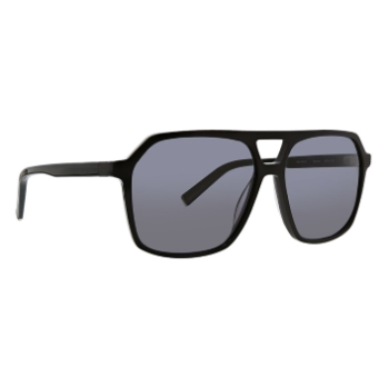 Trina Turk Saarinen Sunglasses