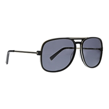 Trina Turk Norman Sunglasses