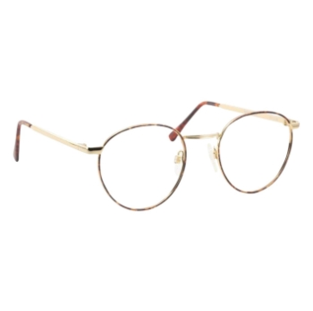 Legendary Looks 205 Metro-Vision Eyeglasses
