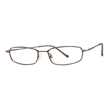 Zyloware MX-3 Eyeglasses