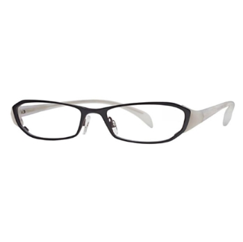 Zyloware MX-4 Eyeglasses