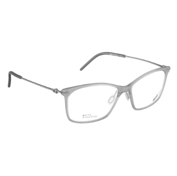 Mad in Italy Cicoria Eyeglasses