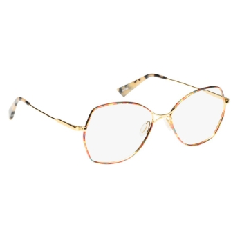 Mad in Italy Coppa Eyeglasses