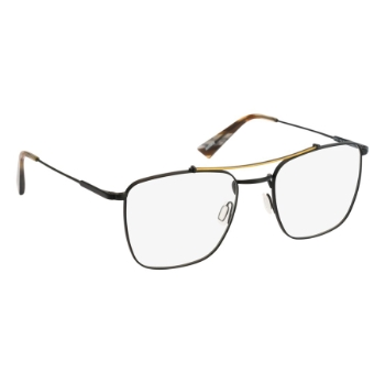 Mad in Italy Cotto Eyeglasses