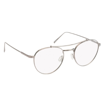 Mad in Italy Crudo Eyeglasses