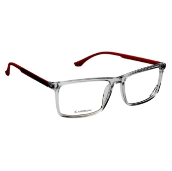 Mad in Italy Fermi Eyeglasses