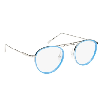 Mad in Italy Fesa Eyeglasses