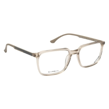 Mad in Italy Levi Eyeglasses