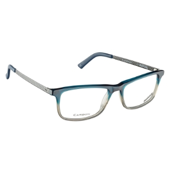 Mad in Italy Mercurio Eyeglasses