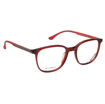 Mad in Italy Montalcini Eyeglasses