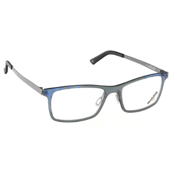 Mad in Italy Orzo Eyeglasses