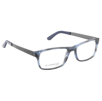 Mad in Italy Pascoli Eyeglasses